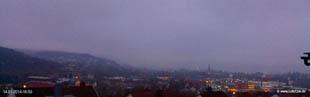 lohr-webcam-14-01-2014-16:50