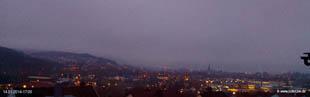 lohr-webcam-14-01-2014-17:00
