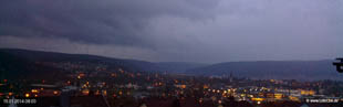 lohr-webcam-15-01-2014-08:00