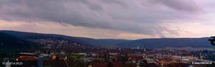 lohr-webcam-15-01-2014-08:20