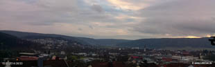 lohr-webcam-15-01-2014-08:50