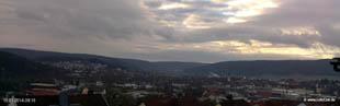 lohr-webcam-15-01-2014-09:10