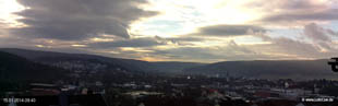 lohr-webcam-15-01-2014-09:40