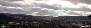 lohr-webcam-15-01-2014-13:00