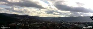 lohr-webcam-15-01-2014-13:30