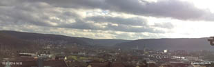 lohr-webcam-15-01-2014-14:10