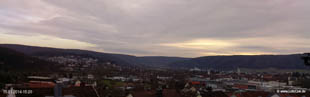 lohr-webcam-15-01-2014-15:20