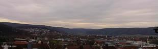 lohr-webcam-15-01-2014-15:40