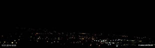lohr-webcam-15-01-2014-18:00