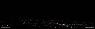 lohr-webcam-15-01-2014-19:00