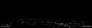 lohr-webcam-15-01-2014-19:50