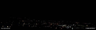 lohr-webcam-15-01-2014-20:00