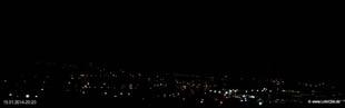 lohr-webcam-15-01-2014-20:20