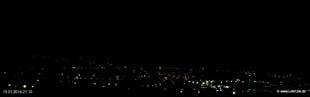 lohr-webcam-15-01-2014-21:10