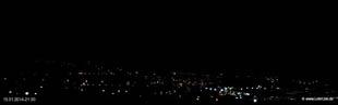 lohr-webcam-15-01-2014-21:30