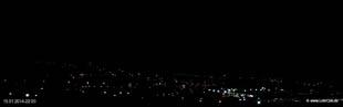 lohr-webcam-15-01-2014-22:00