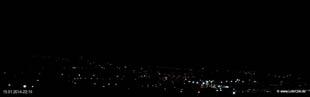 lohr-webcam-15-01-2014-22:10