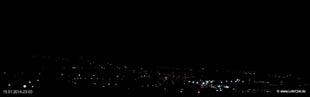lohr-webcam-15-01-2014-23:00