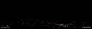lohr-webcam-16-01-2014-01:30