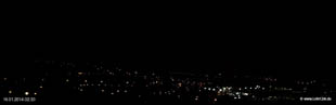 lohr-webcam-16-01-2014-02:30