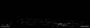 lohr-webcam-16-01-2014-04:50