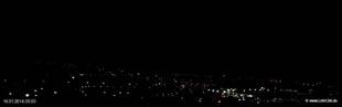 lohr-webcam-16-01-2014-05:00