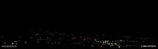 lohr-webcam-16-01-2014-05:10