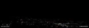 lohr-webcam-16-01-2014-05:30