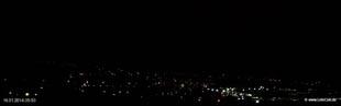 lohr-webcam-16-01-2014-05:50
