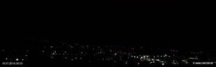 lohr-webcam-16-01-2014-06:00