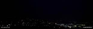 lohr-webcam-16-01-2014-07:30