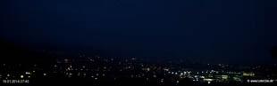lohr-webcam-16-01-2014-07:40