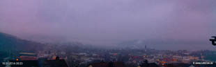 lohr-webcam-16-01-2014-08:20