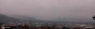 lohr-webcam-16-01-2014-08:50