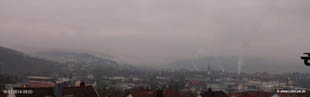 lohr-webcam-16-01-2014-09:00