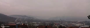 lohr-webcam-16-01-2014-09:20