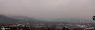 lohr-webcam-16-01-2014-10:20