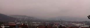 lohr-webcam-16-01-2014-10:50