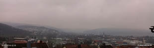lohr-webcam-16-01-2014-12:10