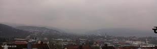 lohr-webcam-16-01-2014-12:30