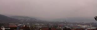 lohr-webcam-16-01-2014-13:00