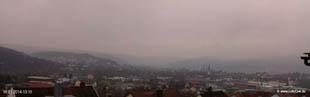 lohr-webcam-16-01-2014-13:10