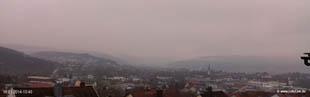 lohr-webcam-16-01-2014-13:40