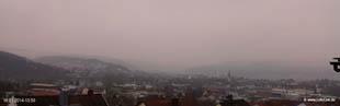 lohr-webcam-16-01-2014-13:50