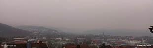 lohr-webcam-16-01-2014-14:10