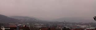 lohr-webcam-16-01-2014-14:50
