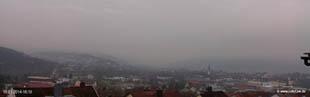 lohr-webcam-16-01-2014-16:10