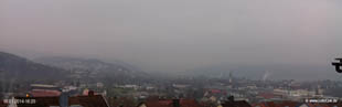 lohr-webcam-16-01-2014-16:20