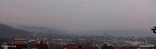 lohr-webcam-16-01-2014-16:30