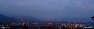 lohr-webcam-16-01-2014-17:00